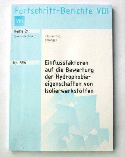 einflussfaktoren-auf-die-bewertung-der-hydrophobieeigenschaften-von-isolierwerkstoffen