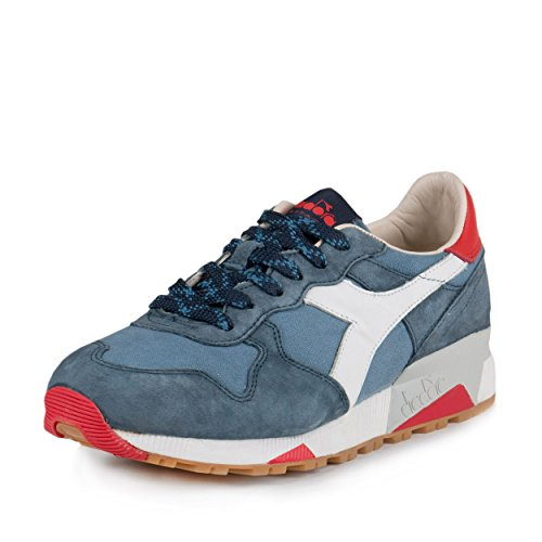diadora-trident-90-c-sw-blue-shadow-us-90-eu-425