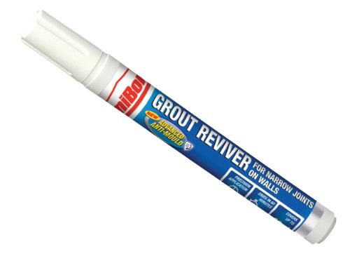 unibond-grout-reviver-pen-998703
