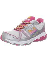 New Balance KJ689 Grande Fibra sintética Zapato para Correr