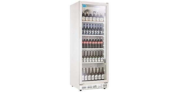 Bomann Kühlschrank Mit Glastür : Flaschenkühlschrank mit glastür liter getränkekühlschrank