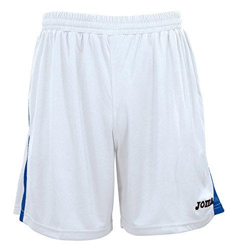 Joma Tokio - Pantalón de equipación Unisex