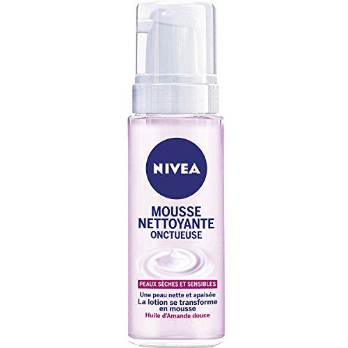nivea-mousse-nettoyante-onctueuse-peaux-seches-et-sensibles-150-ml-lot-de-2