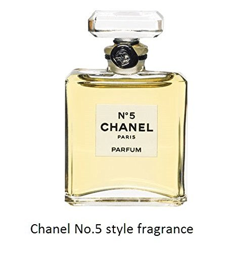 candle-oil-burner-potpourri-bath-fragrance-oils-10ml-multi-scents-listing-chanel-no-5