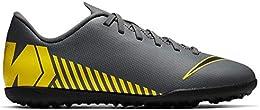 scarpe calcio nike bambino 37