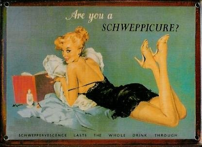 schweppes-mini-targa-in-lamiera-cartolina-schwepp-manicure-8x-11cm-nostalgia-retro-scudo-metal-tin-s