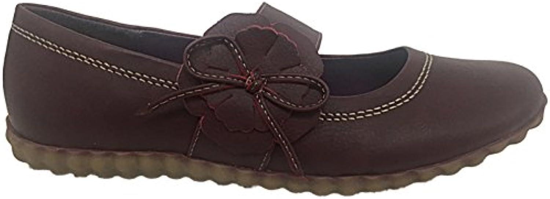 Cofra S3 Boots W42 Chaussures de sécuritéBratislav 31240 000 CdBrxeo