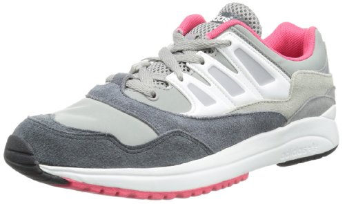 adidas-originals-torsion-allegra-zapatillas-para-mujer-color-alumi-runwh-2-talla-38