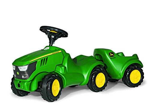 rolly-toys-correpasillo-franz-schneider-13-207-2