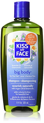 kiss-my-face-shampoo-big-body-325-ml-3-pack