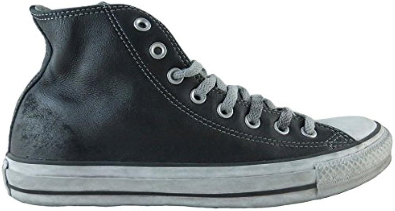 Diesel Y01368 P1193 S-Spaark Mid Sneakers Hombre -