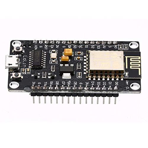 Preisvergleich Produktbild Level Wemos CH340G NODEMCU WiFi-Modul Integration von Esp8266 WiFi Internet Development Board
