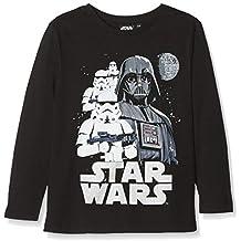 Disney Star Wars Darth Vader Stormtrooper 8c5b6e6c4dc63
