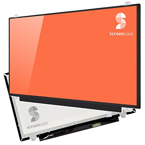 Lenovo Ersatzdisplay Bildschirm Display - IdeaPad G50-70 G50-70M Z50-70 Z50-75 - 15.6
