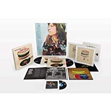 Let It Be - 50th Anniversary Edition (Super Deluxe) [VINYL]