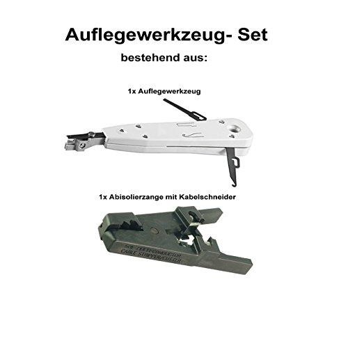 lsa-herramienta-de-insercion-juego-con-pelacables-con-cortador-para-de-cable-de-red-dsl-y-isdn-cable
