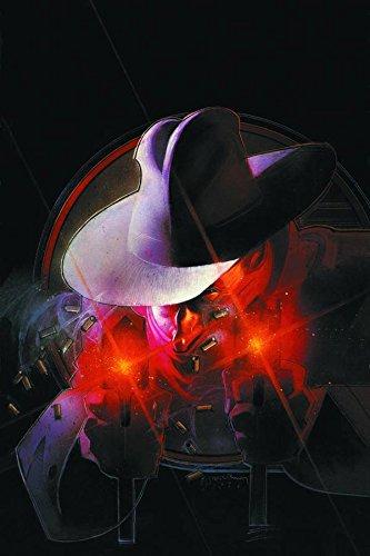 Shadow Master Series Volume 1 por Andy Helfer