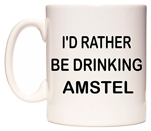 wedomugsr-id-rather-be-drinking-amstel-mug