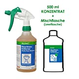bio-chem Smoke Resin Remover Grill & Oven Cleaner 500ml Funga kusvika ku 20 l Kuchenesa Solution