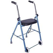 Amazon.es: andadores para ancianos - Herdegen