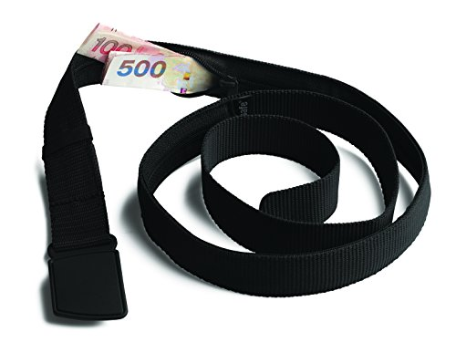 pacsafe-cashsafe-secure-travel-belt-wallet