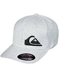 Quiksilver Final - Flexfit Cap für Männer AQYHA03982