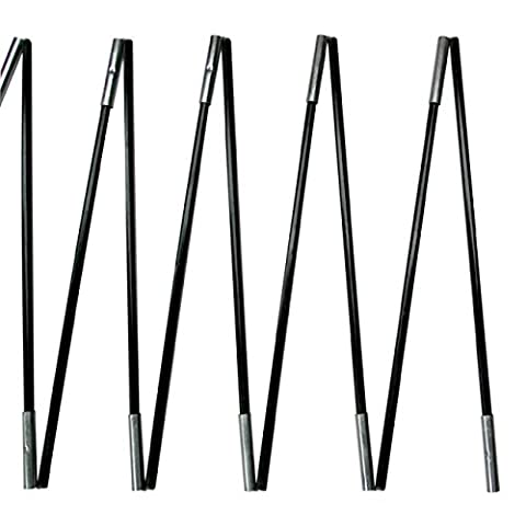 Stansport Shock Corded Poles for #723