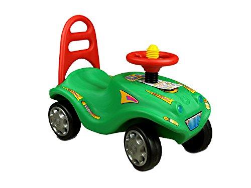 *Rutschfahrzeug Rutscher Schiebefahrzeug Auto Mobile NEU Fahrzeug Kinder*