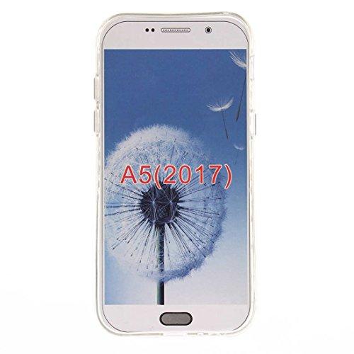 """iPhone 7 Plus Coque, Étui Cover Housse pour iPhone 7 Plus Cartoon 3D Pêche Chatting Expression en Gel TPU Shell iPhone 7 Plus Case (5.5"""") Résistant à la poussière Scratch & Bouchon anti-poussière # 1"""