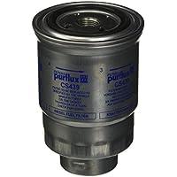 purflux CS439 Filtre à Gasoil