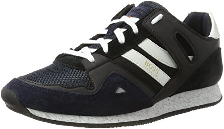 Converse Unisex Erwachsene Chuck Taylor All Star Hohe Sneaker  Rot (Dark Sangria)  39 EU