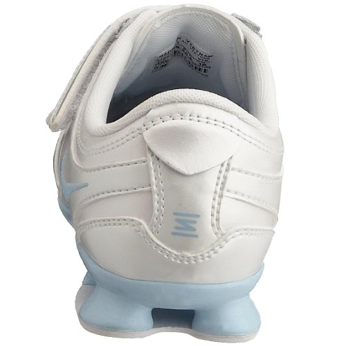 Nike Junior/Youth Shox Rivalry V (PSV) Trainer