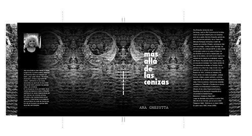 Más allá de las Cenizas por Ana Gnesutta