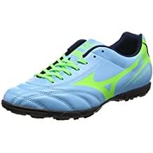 Sintetica Blu Calcio Da Scarpe Amazon Erba it 6ntwYxqX