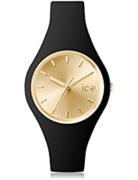 Montre bracelet - Unisexe - ICE-Watch - 1580