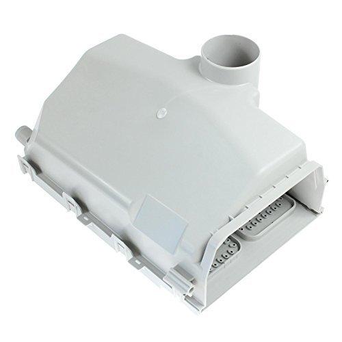 LG - Dispensador de jabón para lavadora