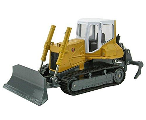 Legiert Maschinenliste Auto Model Spielzeug Autos Jungen Geschenke, NO.11
