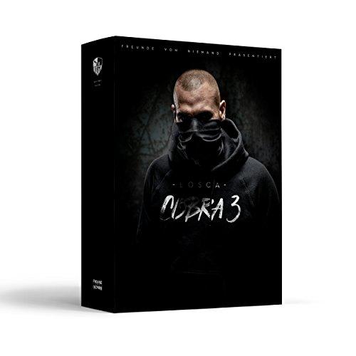 cobra-3-ltd-boxset