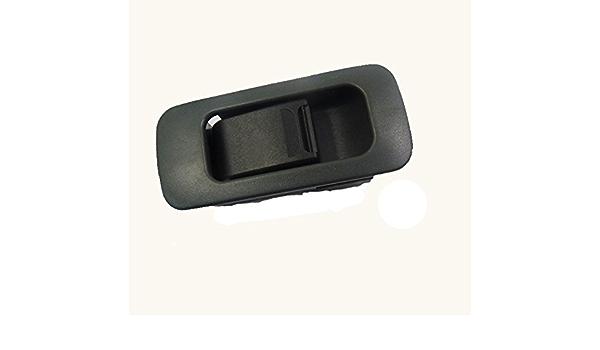 FREEP /& P Suzuki Swift 2005-2010 Authentique Nsf Passager Fenêtre Interrupteur de contrôle