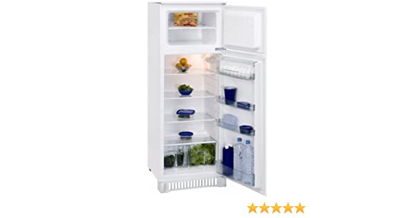 Amica Kühlschrank Nach Transport : Exquisit ekgc 265 40 a kühlschrank kühlteil164 liters