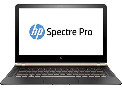HP-Portatile Spectre Pro 13G1-33(ricondizionato certificato)