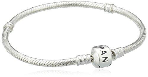 Pandora Bracelet of 20cm – 590702HV-20