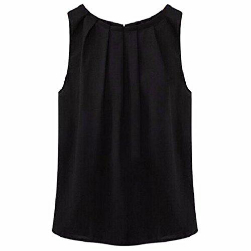 qiyunz-las-mujeres-sin-mangas-de-las-camisas-del-chaleco-de-la-gasa-del-color-solido-del-collar-plis