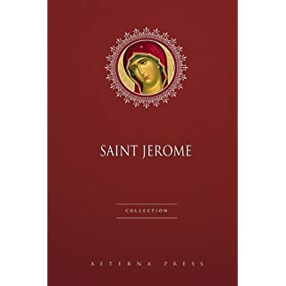Saint Jerome Collection: 5 Books
