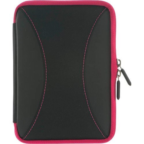 m-edge-latitude-etui-pour-kindle-paperwhite-kindle-touch-kindle-4-noir-rose