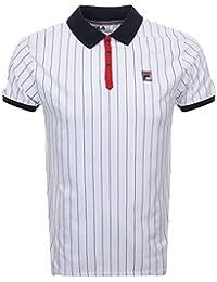 Suchergebnis auf Amazon.de für: Fila Poloshirt - Herren: Bekleidung