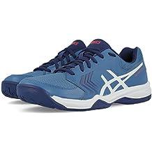 asics zapatillas de tenis