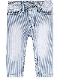 Diesel Shioner-B 00K1IJ Pants Kids