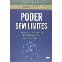 Poder Sem Limites (Em Portuguese do Brasil)