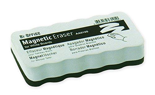 bi-office-aa0105-borrador-magnetico-ligero-105-x-55-x-23-mm